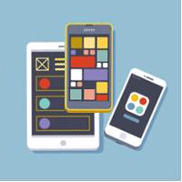 Mobile Websites Thousand Oaks
